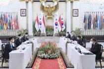 Perdagangan, investasi Indonesia dan Korsel tunjukkan kinerja positif