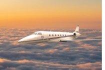 Yugo Private Aviation kembangkan sayap di Asia Tenggara