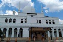 MUI: Masjid dapat jadi basis penyadaran gerakan melawan COVID-19