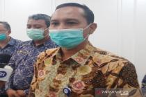 Kerugian negera akibat kasus korupsi beasiswa Aceh capai Rp10 miliar