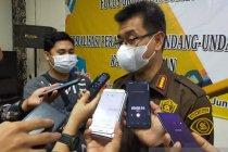 BKIPM sebut penyelundupan ikan dari Malaysia ke Nunukan masih terjadi