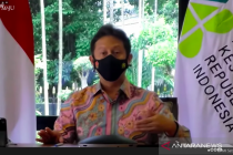Pemerintah ubah IGD rumah sakit Jakarta jadi ruang isolasi COVID-19