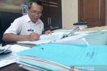 Penduduk di kabupaten calon ibu kota negara bertambah ribuan jiwa