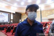 Wali Kota: Belum ditemukan ada COVID-19 varian Delta di Kupang