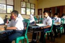 Buka PPDB, Pemprov Riau bersinergi dengan 2 perguruan tinggi