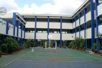 Sekolah jadi tempat isolasi, Disdik Kota Tangerang tunda PTM