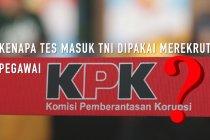 30 Menit - Kepala BKN buka-bukaan tentang TWK KPK - bagian 2