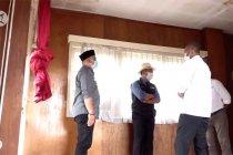 Ridwan Kamil dorong penguatan ruang isoman di desa