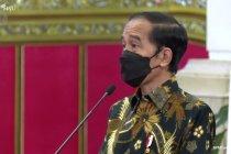 Presiden Jokowi ingin setiap rupiah dirasakan oleh rakyat
