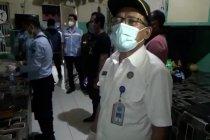 Marak narkoba jaringan Lapas, Kemenkumham Sultra periksa petugas