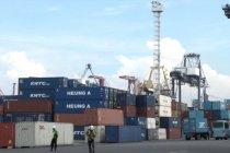 Polres Pelabuhan Tanjung Priok tingkatkan patroli