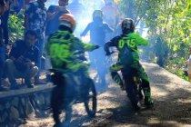 Kejuaraan motocross internasional masuk kalender Mandalika 2021