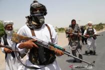 Ribuan warga Afghanistan akan diizinkan mengungsi ke AS