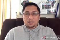 Akademisi: Alasan pemotongan vonis Djoko Tjandra janggal