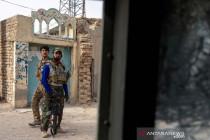Afghanistan salahkan AS atas situasi keamanan yang memburuk