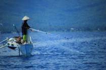 Cuaca ekstrim, KKP terus himbau nelayan patuhi Standar Operasional Kapal Perikanan