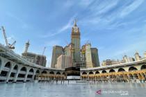 Pergi ke Indonesia, warga Arab Saudi akan dicekal tiga tahun