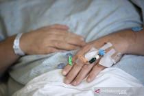 Orang dengan gangguan jiwa lebih berisiko meninggal karena COVID