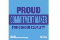 Mary Kay majukan pemberdayaan ekonomi perempuan dan kesetaraan gender