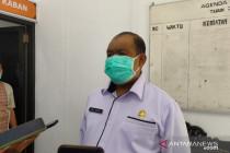 Relawan pemakaman jenazah COVID-19 di Jember dianiaya warga