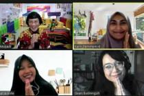 Kemen PPPA ajak masyarakat ramaikan diskusi Hari Anak Nasional