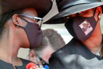 Pembunuhan Presiden Haiti: Eks hakim agung jadi tersangka