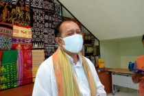 Pasien COVID-19 meninggal di NTT bertambah 17 orang