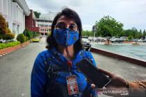 Dinkes Kota Jayapura: Cek warga isolasi mandiri tak harus bersentuhan