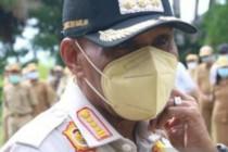 Tangani warga non-Jayapura, Wali Kota minta Gubernur bantu penanganan