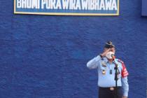 Imigrasi sebut terdapat sekitar 700 WNA tinggal di Kabupaten Bintan