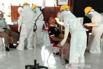 Kasus positif COVID-19 di Bantul melonjak 929 orang dalam sehari