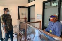 KSP : Pasokan oksigen di Kabupaten Bandung masih kurang