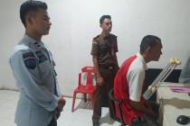 Terdakwa kepemilikan 48 kilogram sabu-sabu dituntut hukuman mati