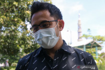 Polresta Mataram klarifikasi penerima insentif dana kapitasi puskesmas