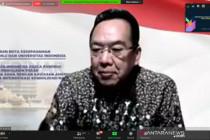 KBRI Brasilia optimalkan medsos untuk promosikan wisata Indonesia
