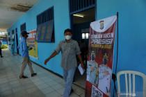 Satgas: 12 kasus varian Delta tercatat di Papua Barat