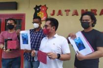 Polisi tetapkan 3 tersangka pengeroyokan nakes di Bandarlampung