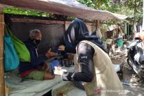 BNPB lakukan pendampingan-pemantauan posko PPKM Jabodetabek
