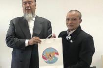 Xinjiang tertarik tawaran kerja sama pendidikan Islam dari Indonesia