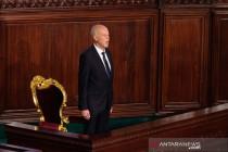 Presiden Tunisia didesak segera kembali ke jalur demokrasi