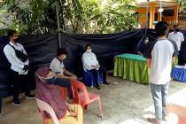Kejari Tangerang bentuk tim khusus selidiki pungli bansos PKH