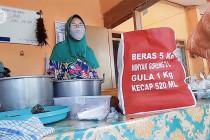 Pemkot Madiun gandeng UMKM siapkan makan warga yang isoman
