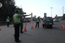 Satgas COVID-19: kepatuhan prokes meningkat di hampir semua provinsi