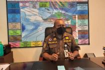Kemenko Perekonomian bantu 50 unit konsentrator oksigen untuk Papua