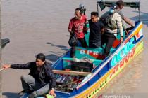 BNNP Babel ringkus empat penyelundup narkoba jaringan Sumatera
