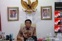 Sekjen Kemendagri: PKA bentuk penyelenggara pemerintahan berkualitas