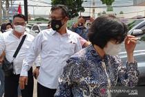 Gubernur Sumsel minta polisi tindak tegas bila terbukti ada kebohongan