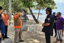 BNPB dukung pengendalian COVID-19 dan pemulihan ekonomi di Bali