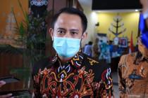 Pasien sembuh dari COVID-19 di Palangka Raya bertambah 54 orang