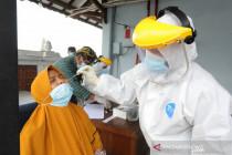Reisa sebut peningkatan testing dan vaksinasi tekan kematian COVID-19